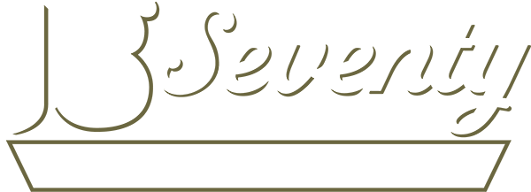 18Seventy Brewing Co.