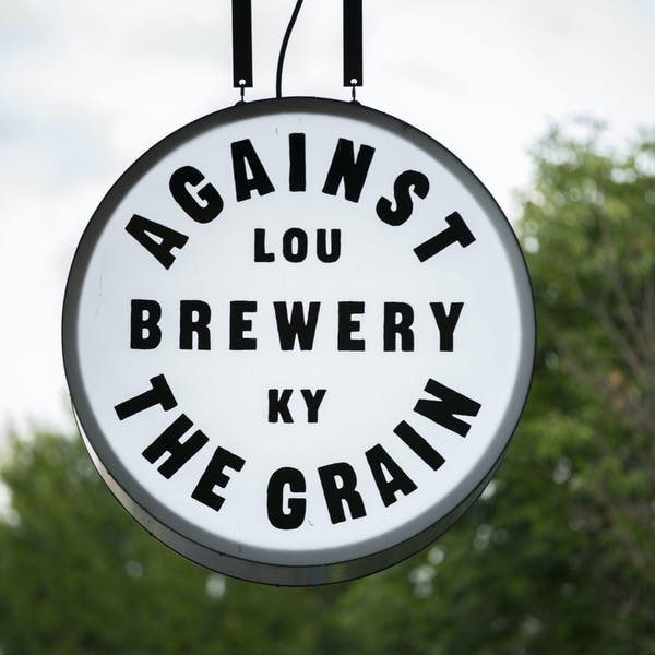 Against the Grain's Response to COVID-19 Concerns