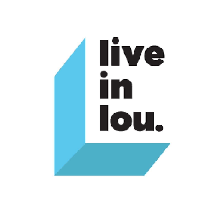 LiveinLou-1