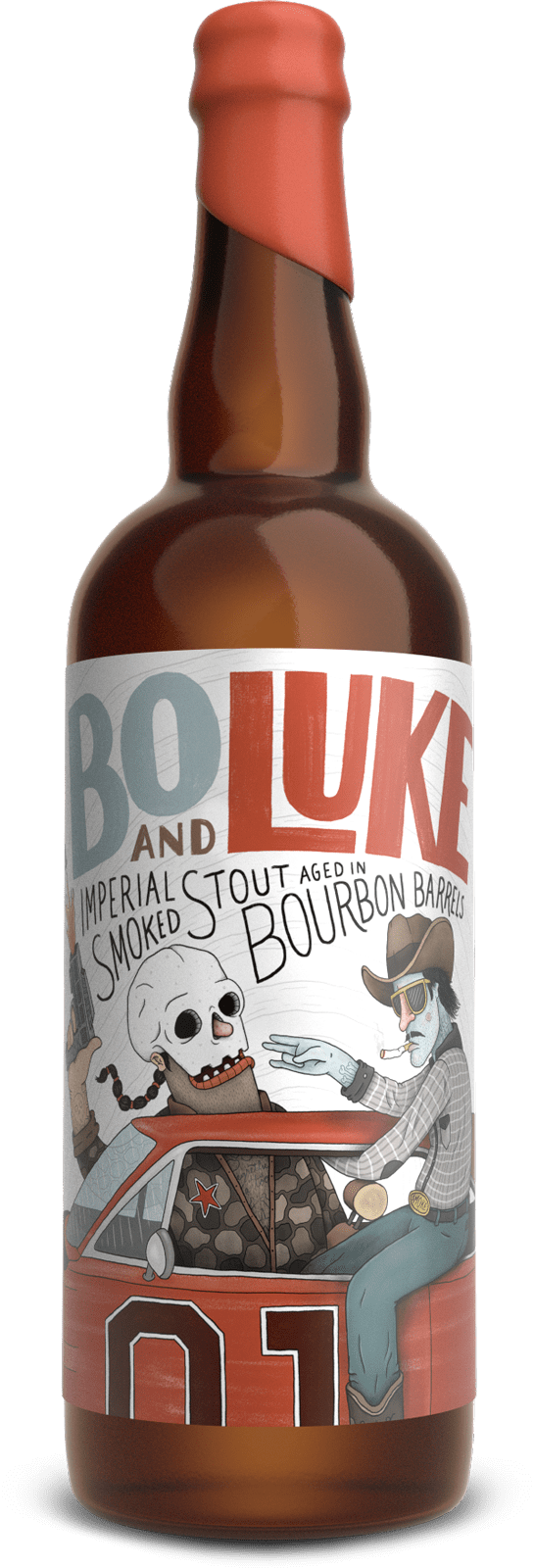 bo-luke-mock