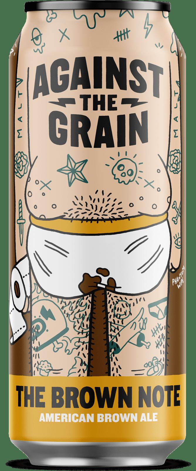 brown-note-mock