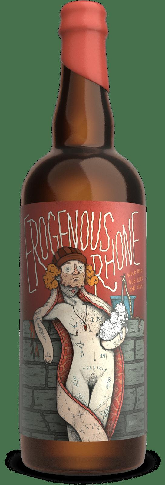 erogenous-rhone-mock