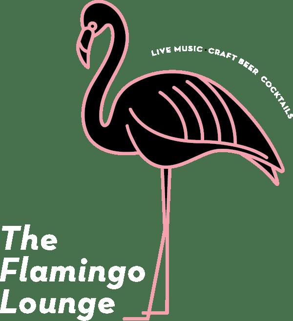 flamingo-lounge-subline