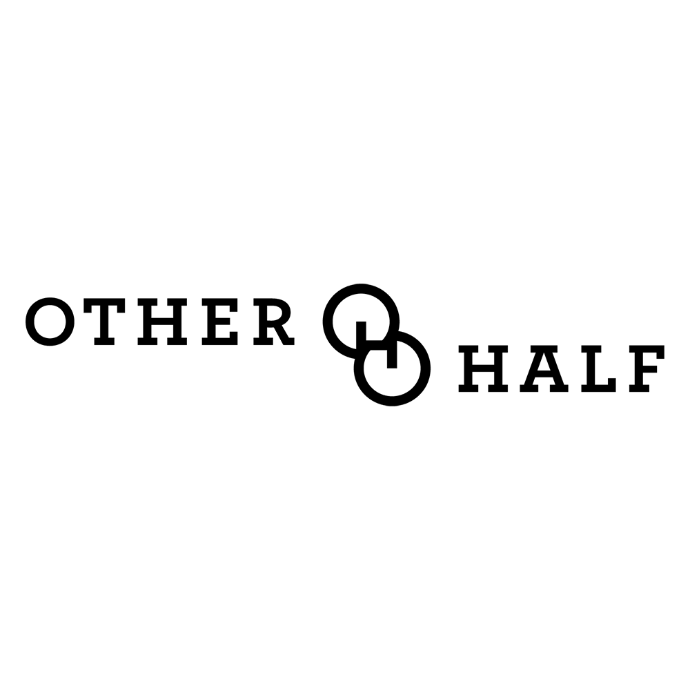 Other Half Brewing logo