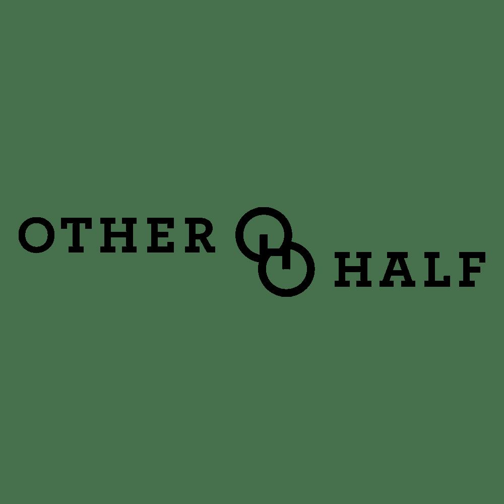 Other Half Brewing logo
