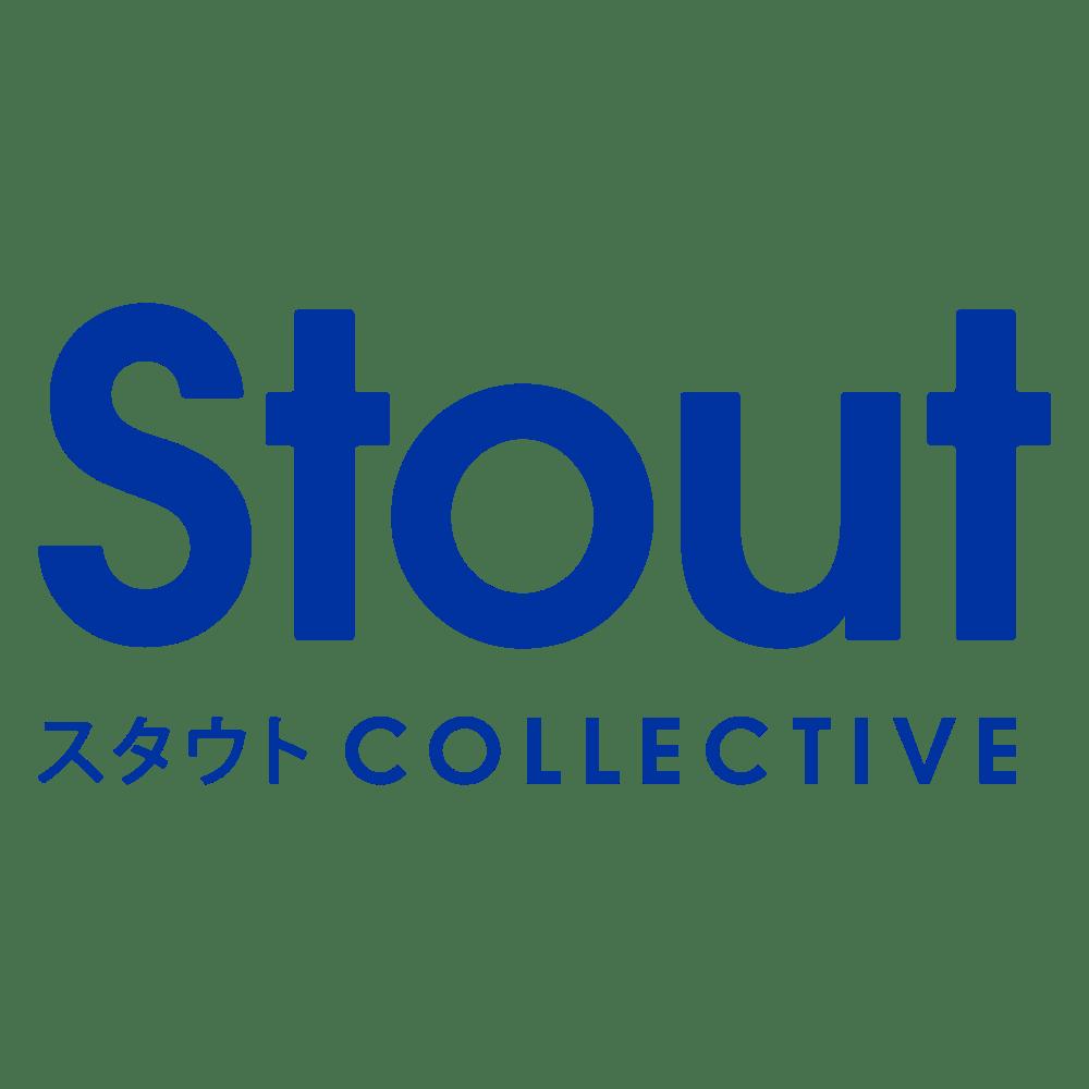 Stout Collective logo