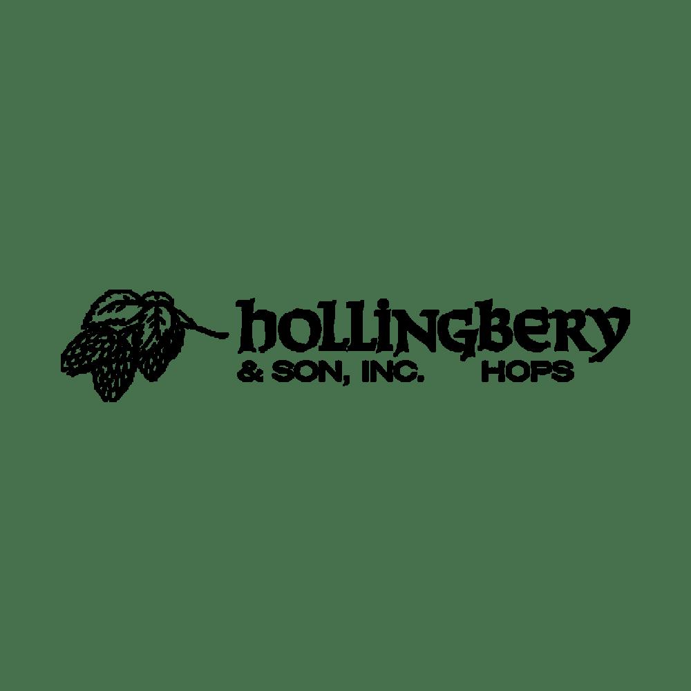 hollingbery-web