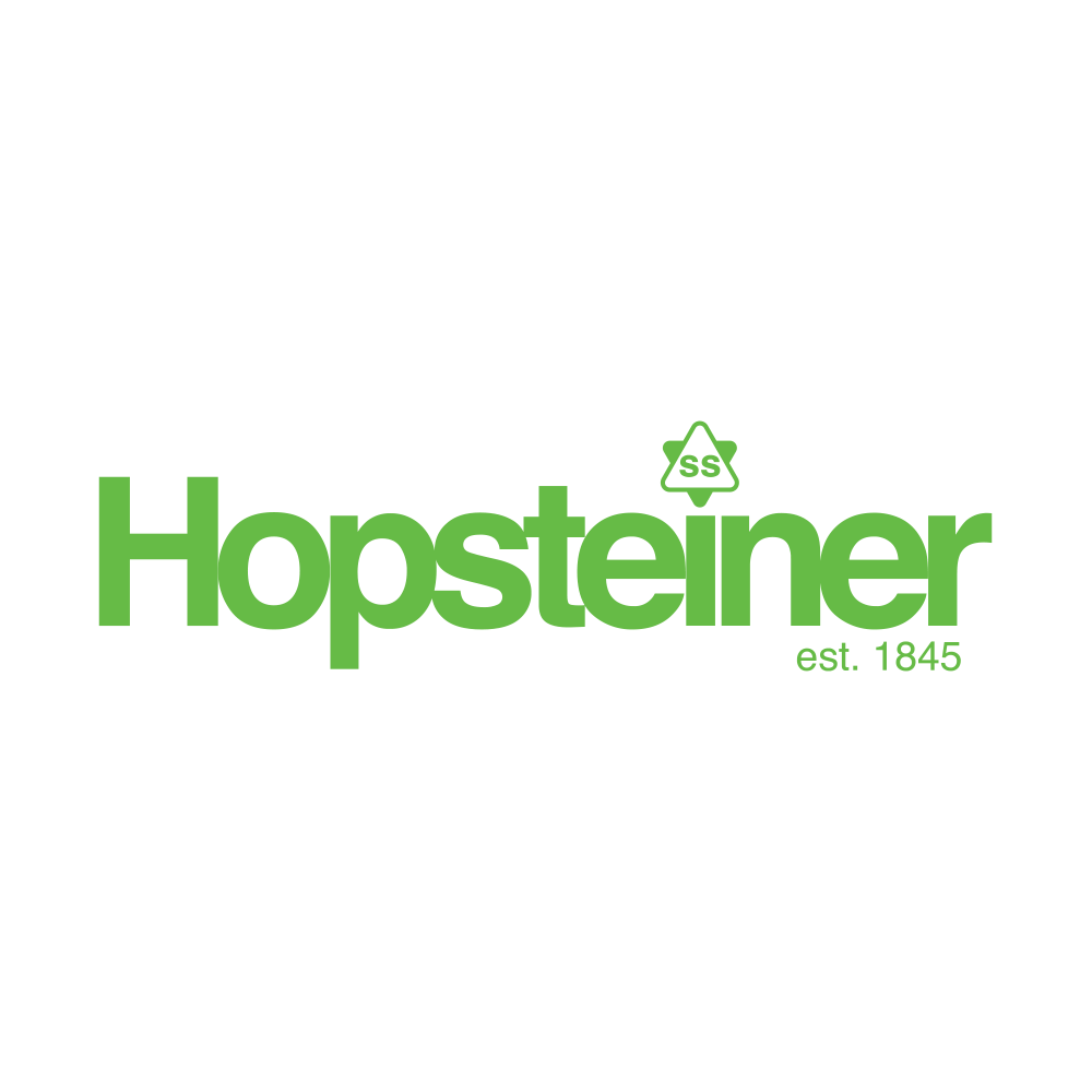 hopsteiner-web