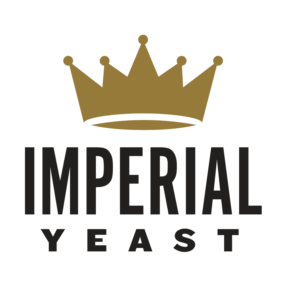 imperial-yeast-web