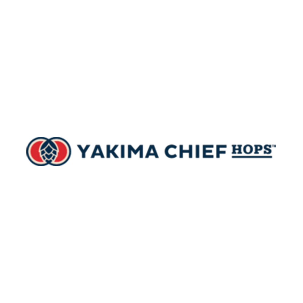 yakima-chief-web-dark