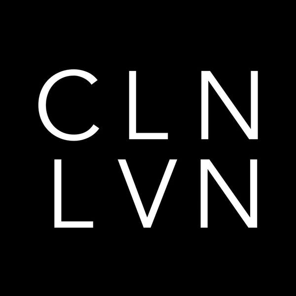 Image or graphic for CLN LVN