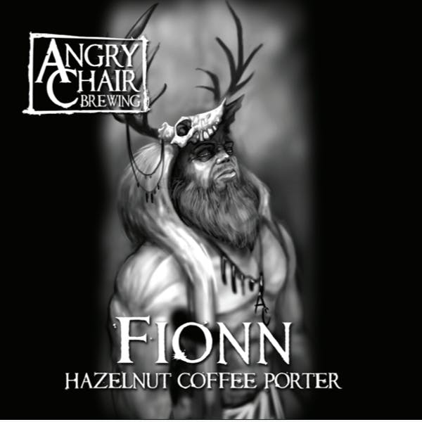 Image or graphic for Fionn