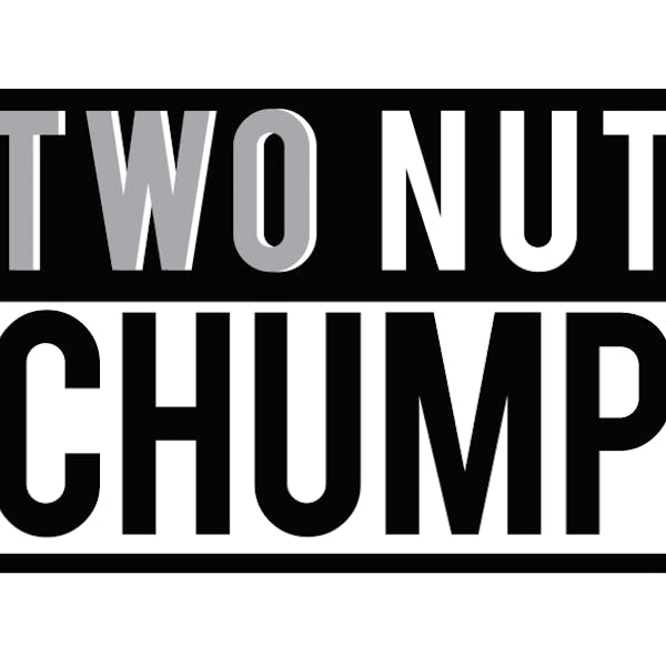 Image or graphic for Two Nut Chump