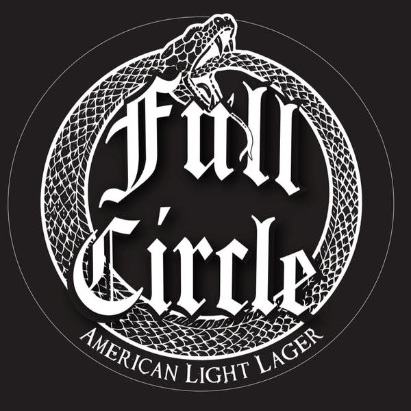 Image or graphic for Full Circle