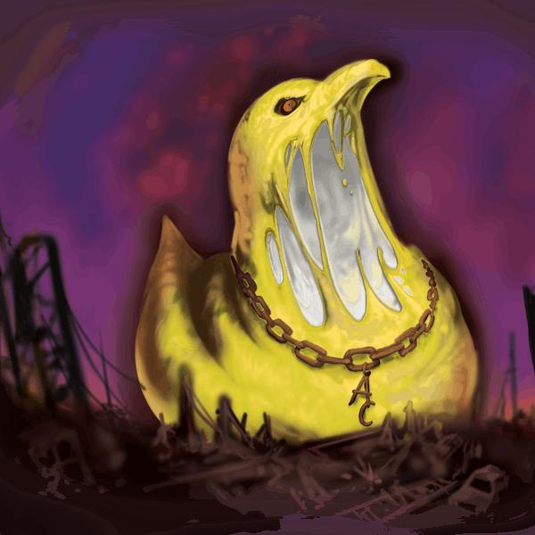 puffs_yellow_1