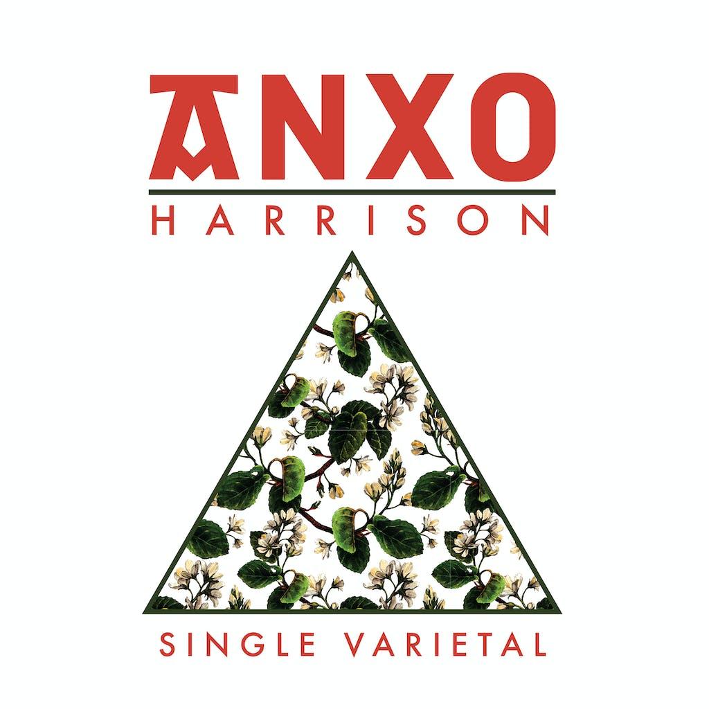 ANXOHarrison