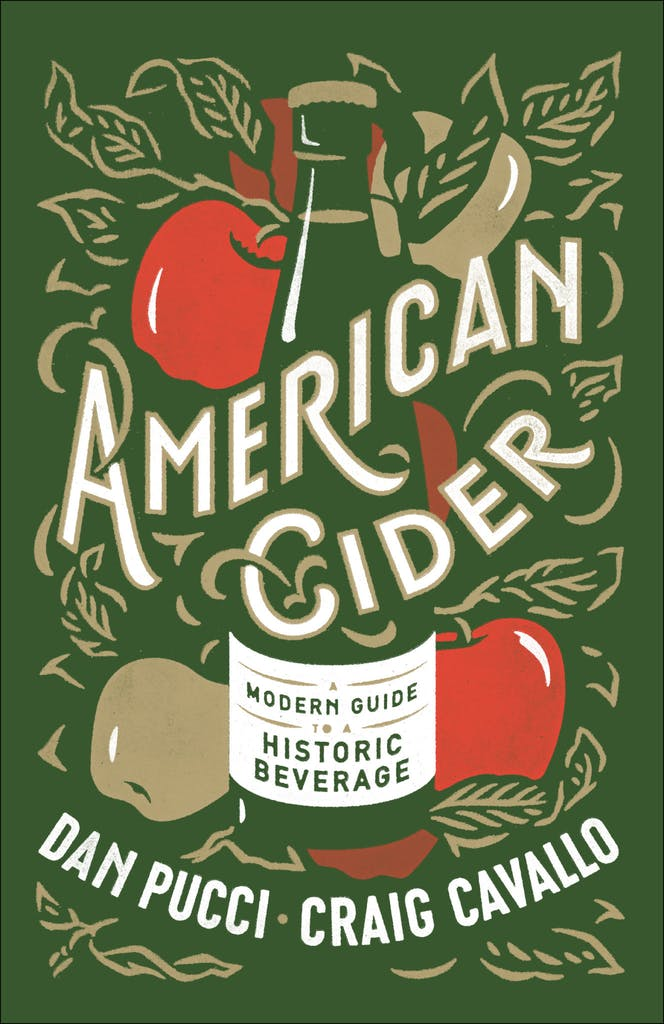 American-Cider-by-Dan-Pucci-Craig-Cavallo-2-1328x2048