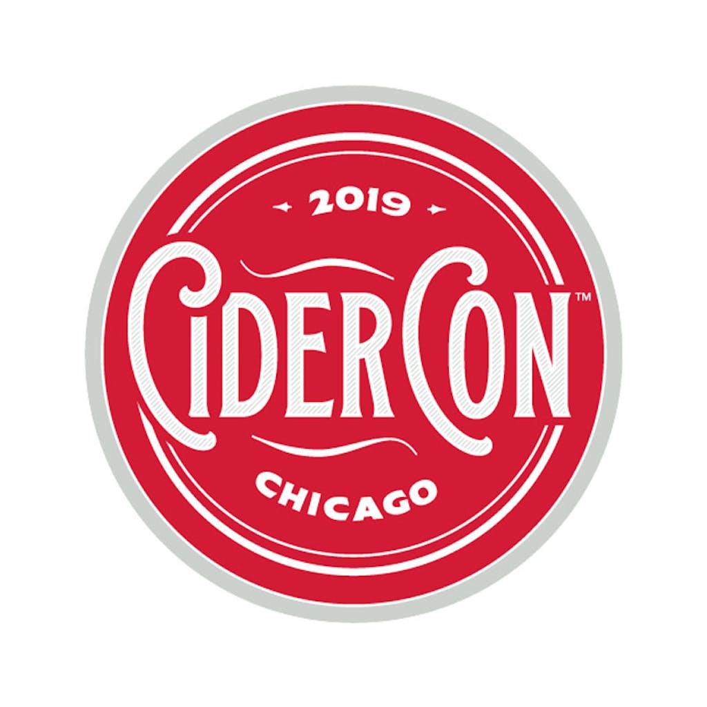 CiderCon-2019-Logo