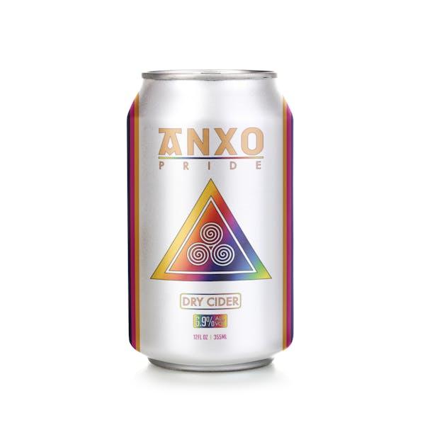 Pride Cider-Summer 2021