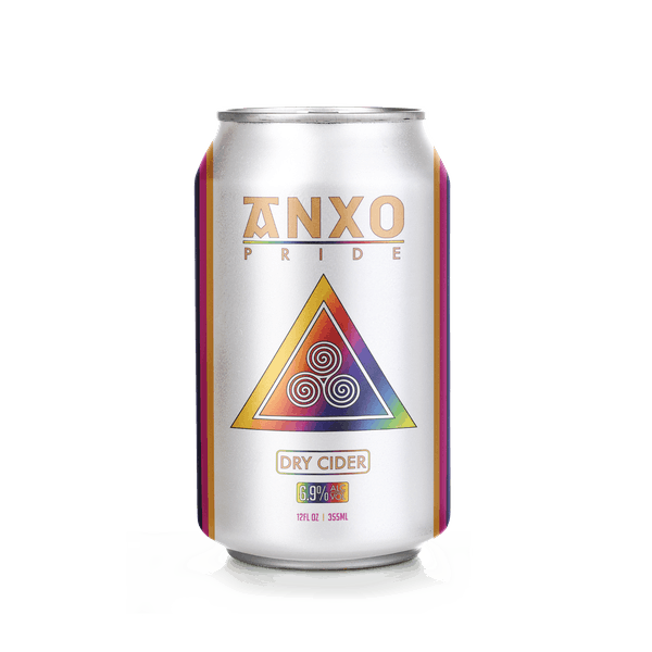 Hop Culture: 16 Queer-Led and Queer-Supporting Breweries to Champion Right Now