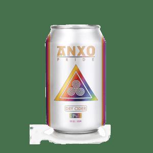 Pride Cider