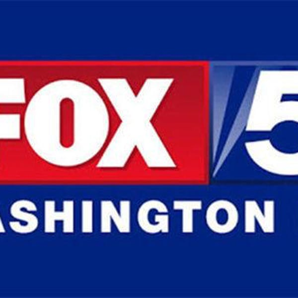 Fox 5: DC's First Cidery Continues Amid Coronavirus Pandemic