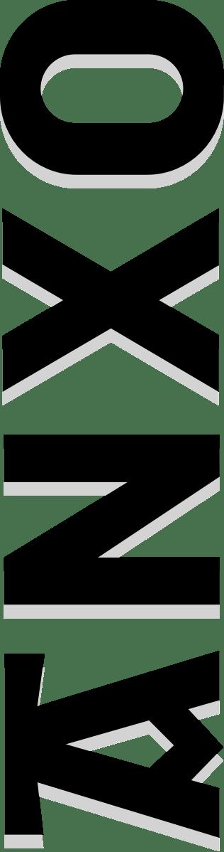 logotype-shadow-vertical-dark-01_2x.png?auto=compress%2Cformat&ixlib=php-1.2.1