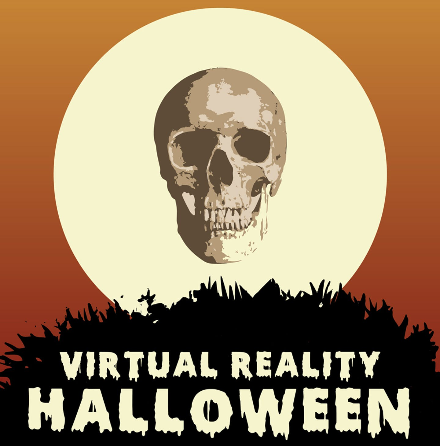 2019-Halloween_SQUARE