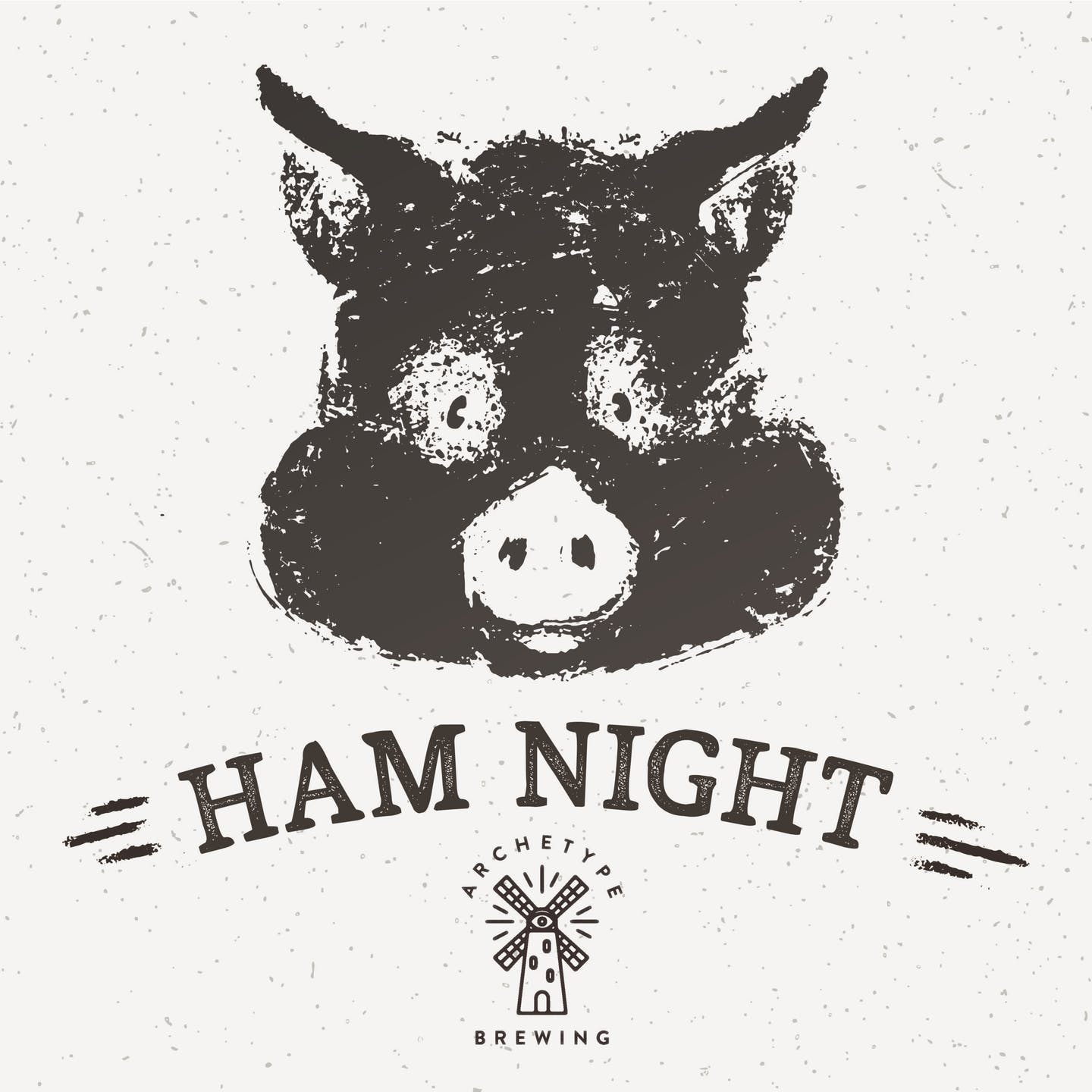 Ham Night-Feb 2020_ARCH_SQUARE