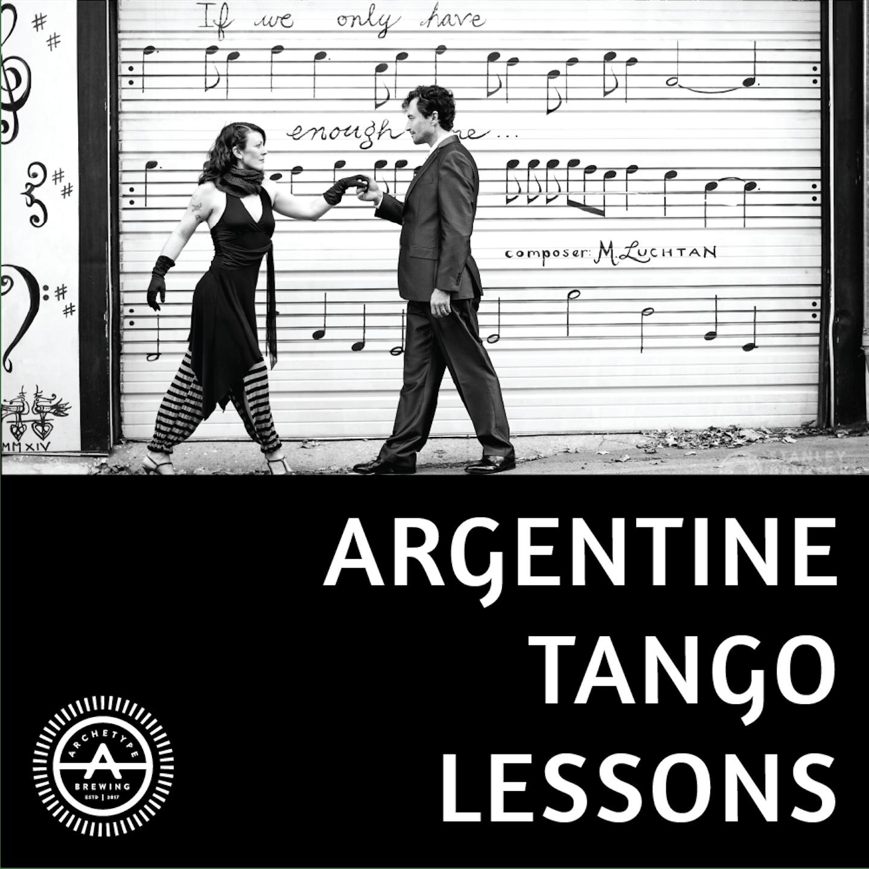 Tango Tuesday_SQUARE