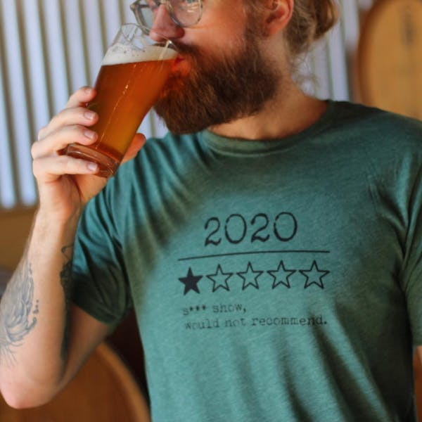 What The Helles 2020