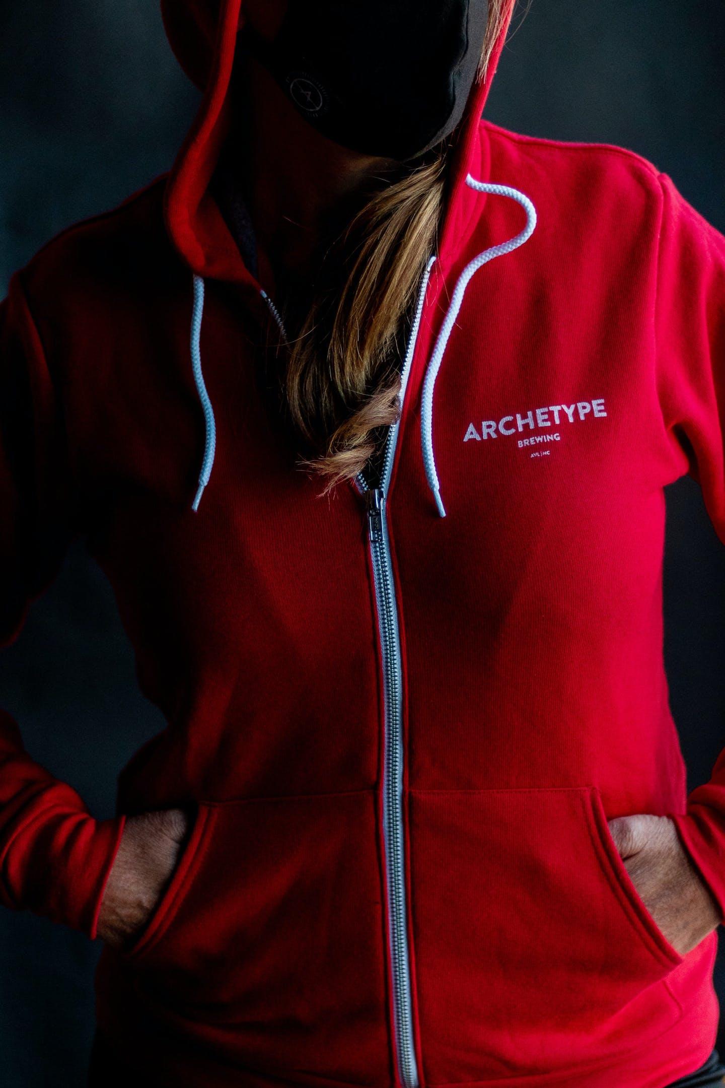 2020_Archetype Brewing Merchandise_ Carlos Maldonado Romero - 3