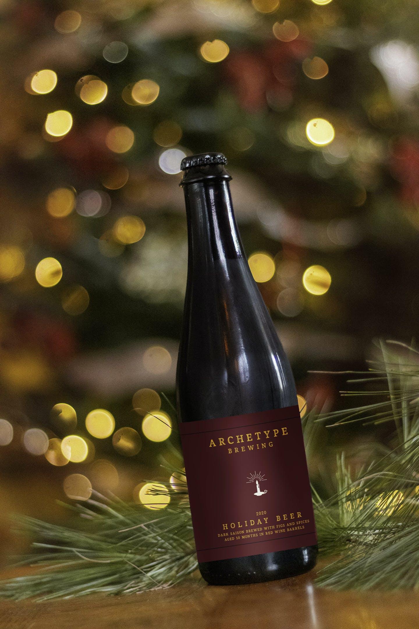2020_Holiday Beer_ Carlos Maldonado Romero - 1-Edit