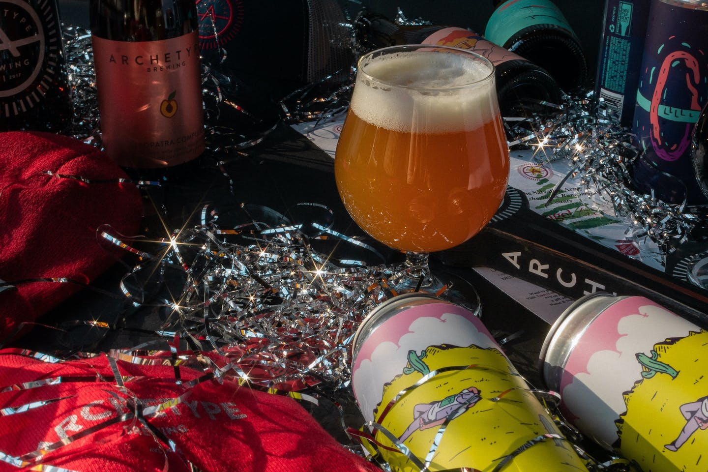 2020_Holiday Photo_ Archetype Brewing