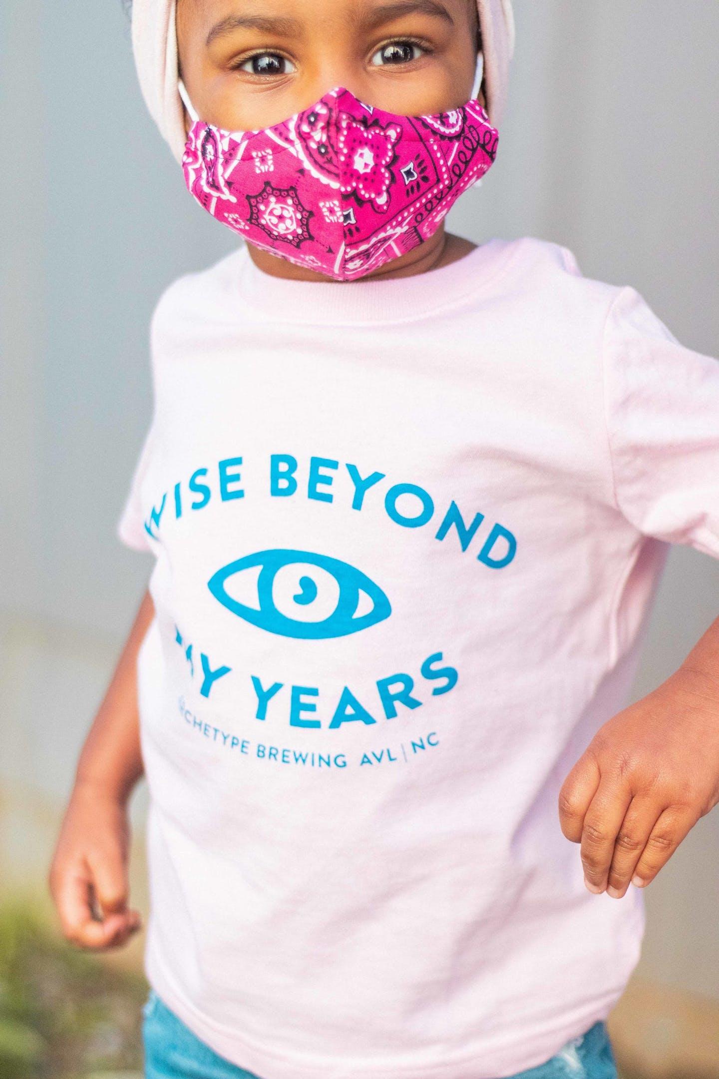 2020_Kids Shirt Inventory_ Carlos Maldonado Romero - 10