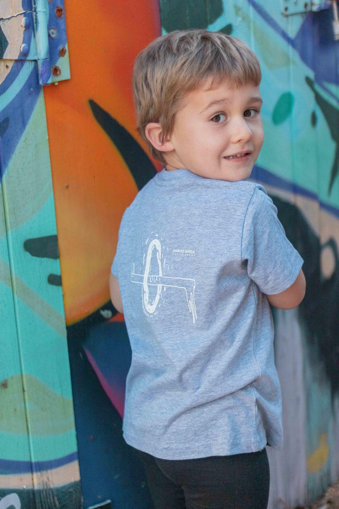 2020_Kids Shirt Inventory_ Carlos Maldonado Romero - 12