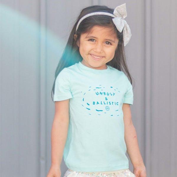 2020_Kids Shirt Inventory_ Carlos Maldonado Romero - 14
