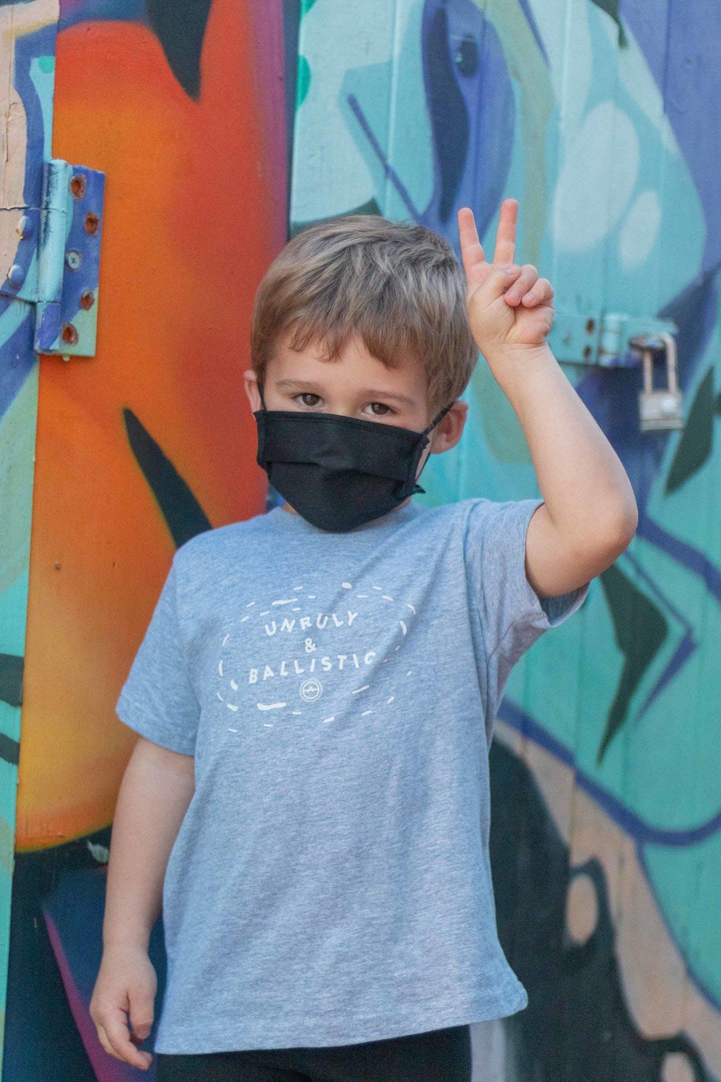 2020_Kids Shirt Inventory_ Carlos Maldonado Romero - 17
