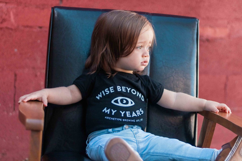 2020_Kids Shirt Inventory_ Carlos Maldonado Romero - 8