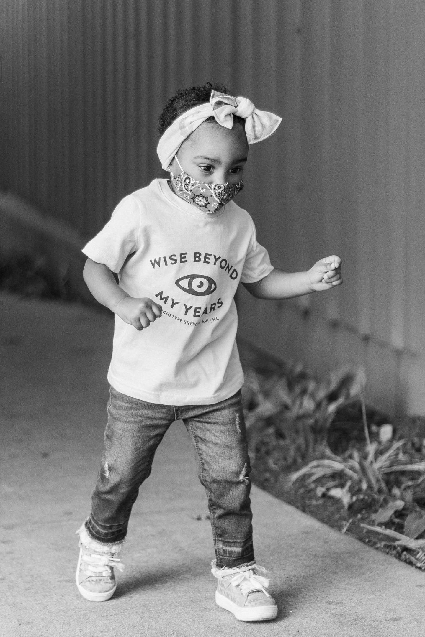 2020_Kids Shirt Inventory_ Carlos Maldonado Romero - 9