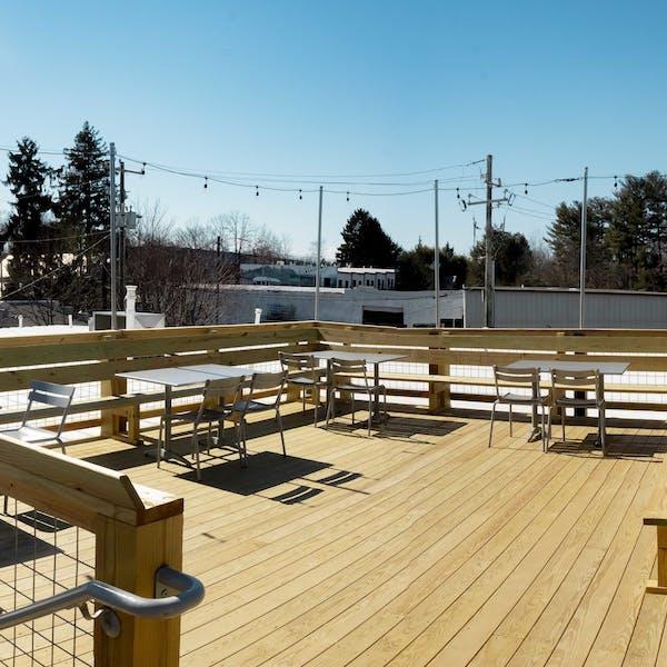 2021_Haywood Rooftop Archetype Brewing_ Carlos Maldonado Romero - 6