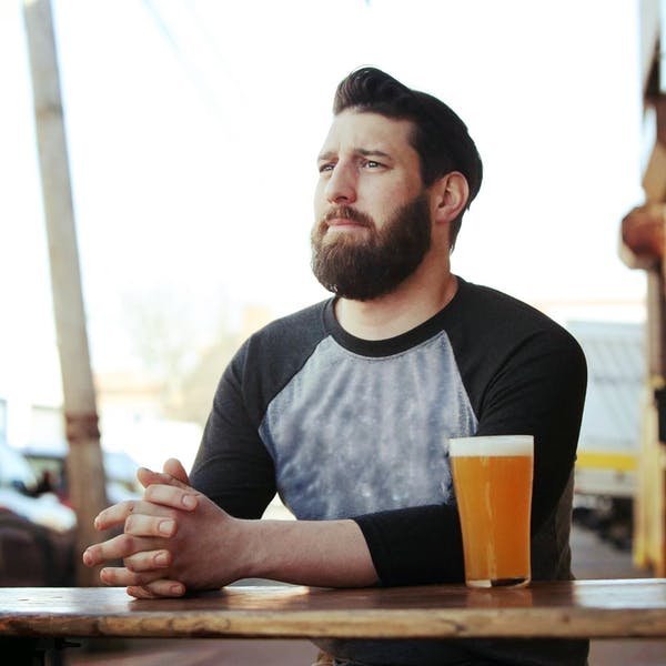 NEWS: Archetype Announces New Head Brewer