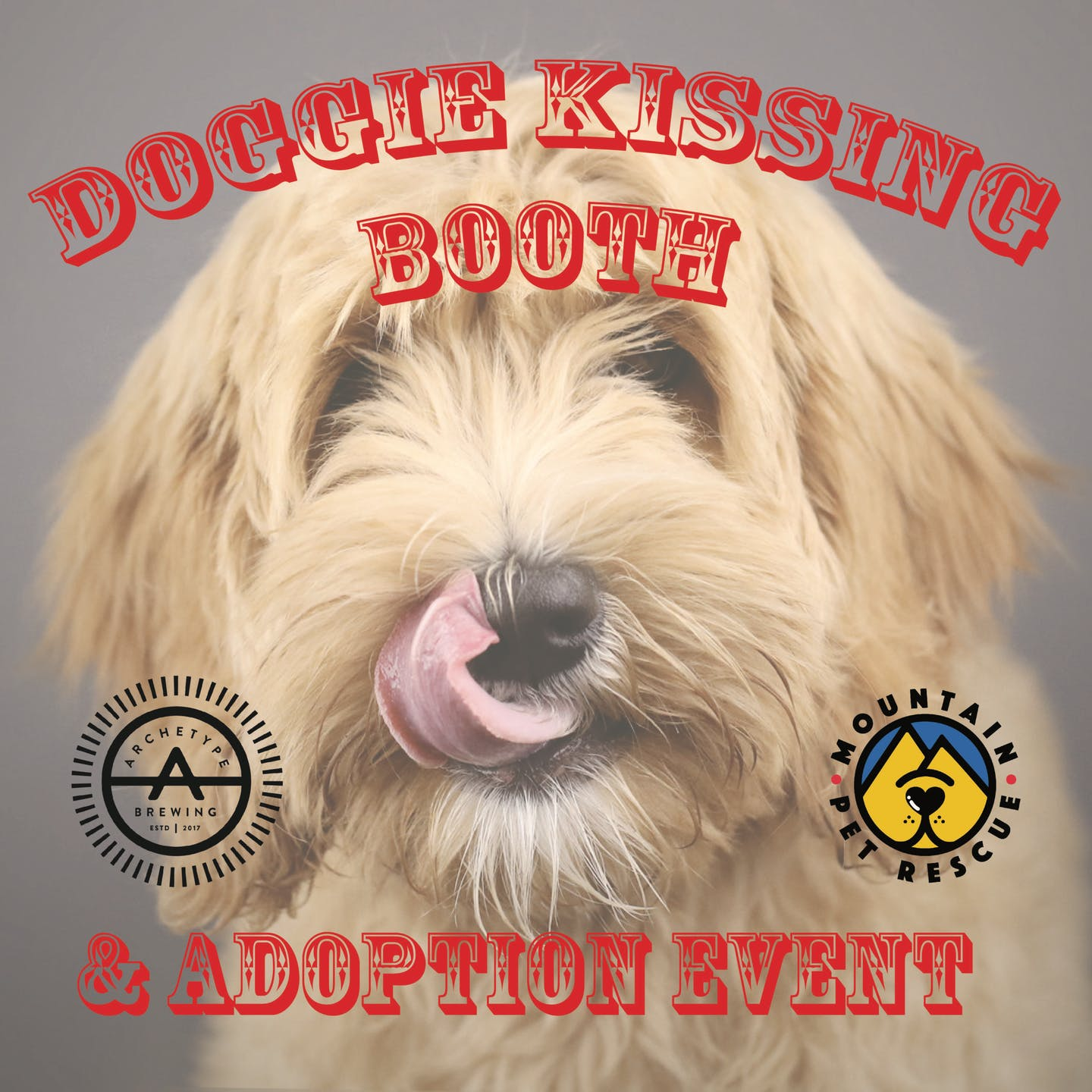 DOG KISSING BOOTH_SQUARE