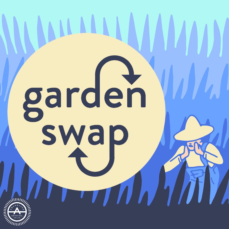 Garden Swap_SQ