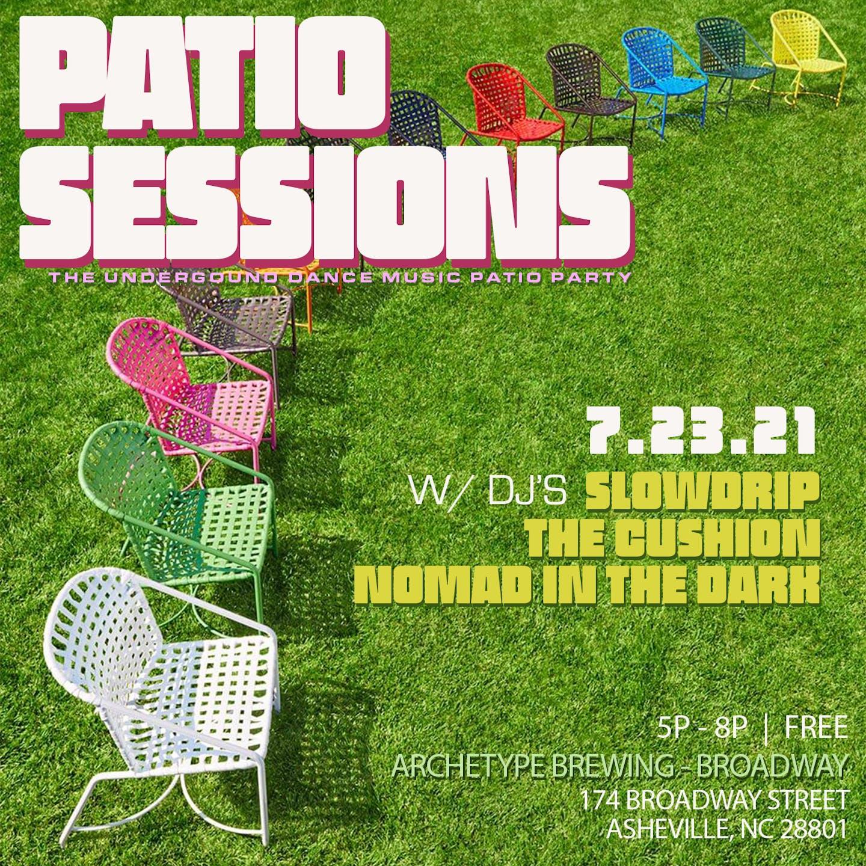 Patio-Sessions-2c