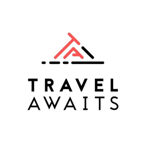 Travel Awaits Archetype Brewing Asheville