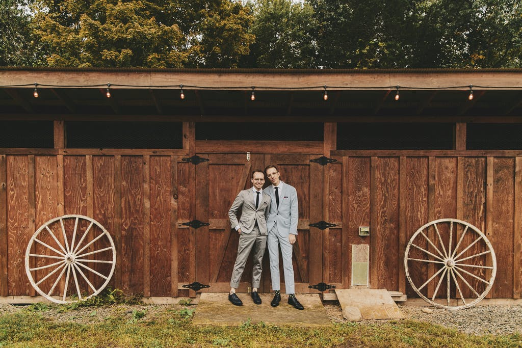 Arrowood-Farms-wedding-BobbyJoshWedding_02