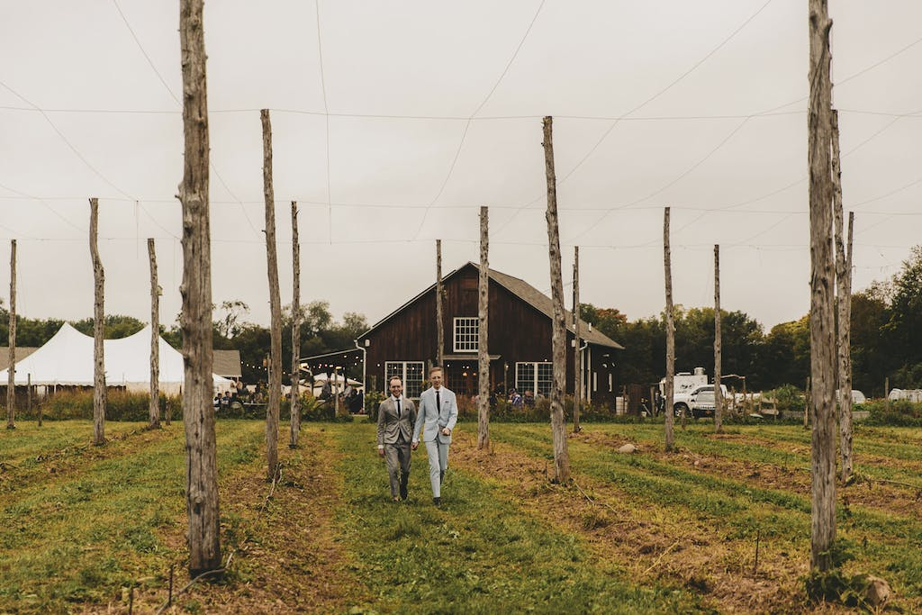 Arrowood-Farms-wedding-BobbyJoshWedding_03