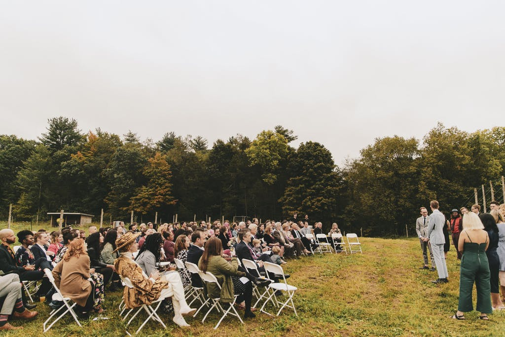Arrowood-Farms-wedding-BobbyJoshWedding_06