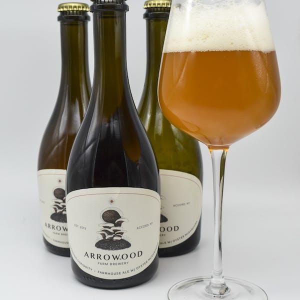 Arrowood_Beers_For_Sale_2020-0299